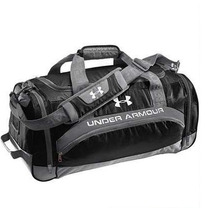 Bolso Maleta Morral Under Armour Gimnasio 8047-001