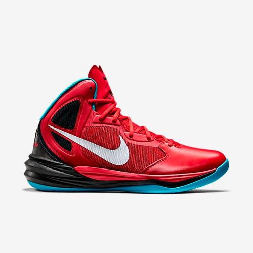 Nike Para Tenis Hombre De Bota reWQdCxBo