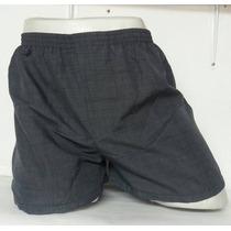 Pantaloneta Ropa Interior Hombre (hstyle)