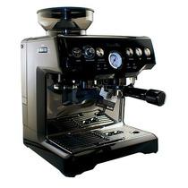 Maquina Cafe Espresso Capuchinera Breville870 Bes870xl Nueva