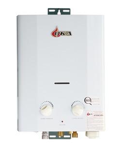 Mobili da italia qualit calentadores de agua de paso - Calentadores de gas butano precios ...