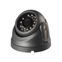 Camara De Seguridad Cnb Ljp-50s Ljp-51s Cam Cdd 960h Video