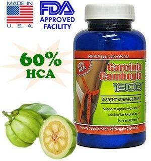 Comercializadora Nativo JT: Comprar Garcinia Cambogia