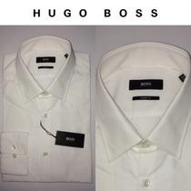 Camisas Originales Hugo Boss