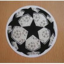 Parches Borussia 2012-13 Starball-respect Nuevos