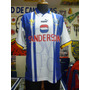 Camiseta Sheffield Wednesday De Inglaterra Puma Talla M