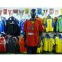 Camiseta Club Deportivo Cuenca De Ecuador Lotto #51