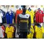 Camiseta Botafogo De Brasil Manga Larga Puma Talla S