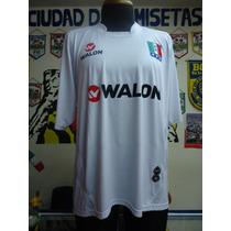Camiseta Once Caldas Walon Talla L #57