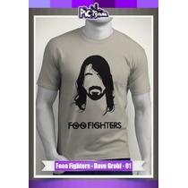 Camisetas Estampadas Personalizada Music 01 Y Mas..