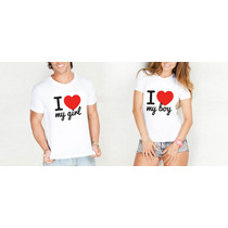 Camisetas Estampada Personalizada