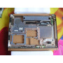 Carcaza Base Board Portatil Compaq F500 F700 Usb Pc Hp