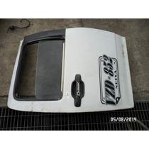Puerta Trasera Derecha Chevrolet D-max 3.0 Diesel 4x4 D.c.