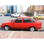 Daewoo Racer Mod 1994 Barato