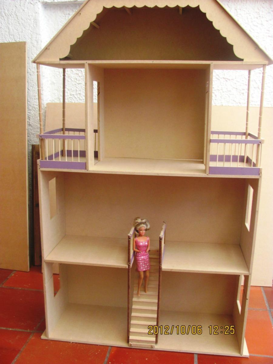 Casas de madera y cabaas prefabricadas viviendas caroldoey - Casas de maderas prefabricadas ...