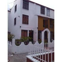 Casa En Venta Excelente Ubicación Real De Minas