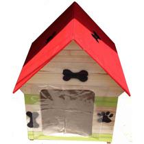 Casas Para Perros N° 3