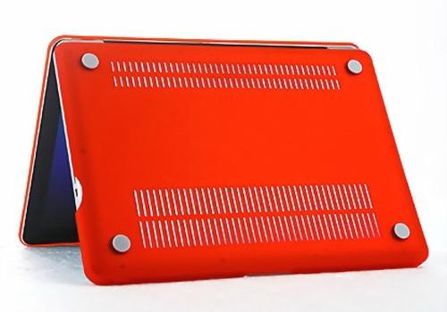 Teclado Para Macbook Para Macbook Air 13