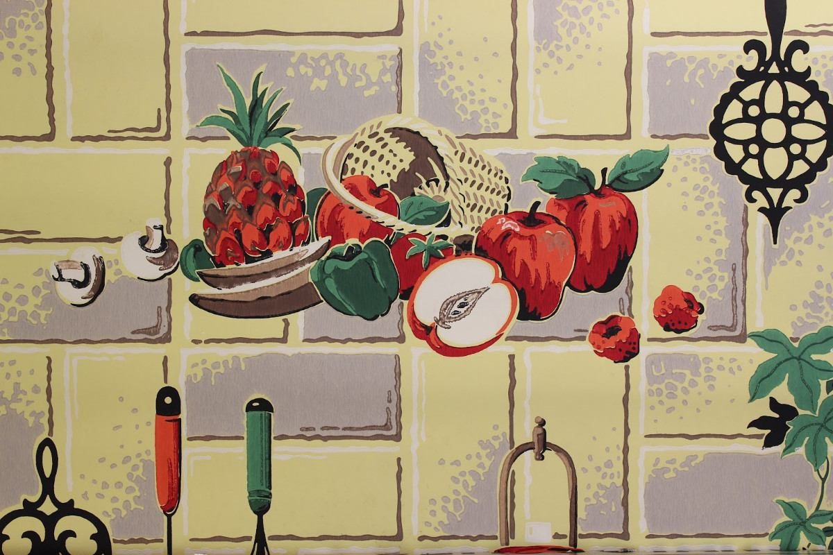 Cenefas decorativas para el cuarto de tu beb pelautscom - Cenefas adhesivas para cocina ...