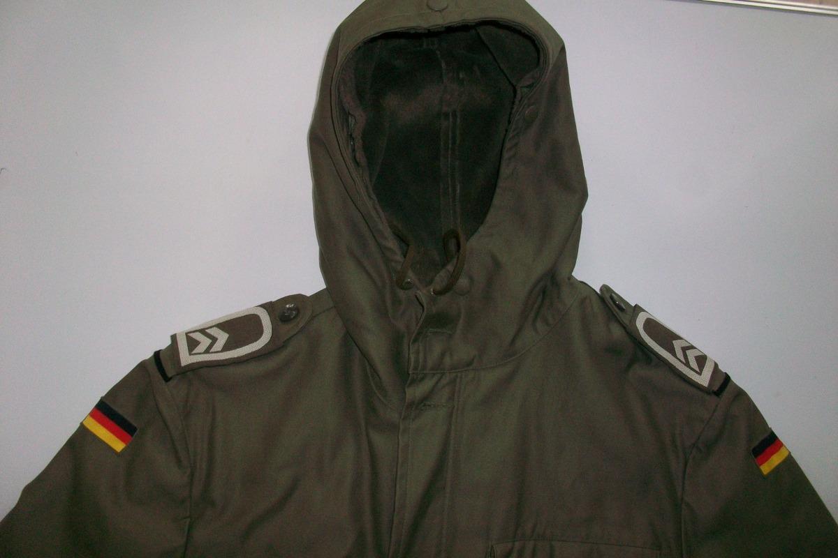 chaqueta hombre hombre alemania militar alemania militar chaqueta chaqueta wEYqI4