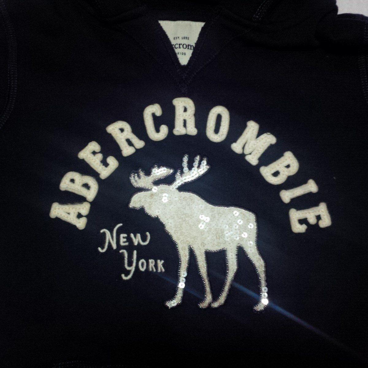 Camisetas Abercrombie Mujer Bogota