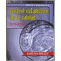 Control Estadístico De La Calidad 3a - Montgomery - Limusa