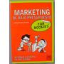 Marketing De Bajo Presupuesto For Rookies / Lid