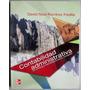 Contabilidad Administrativa 9na Edic.- D. N. Ramirez / Mgh