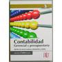 Contabilidad Gerencial Y Presupuestaria - Abel Cano / Edic U
