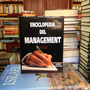 Enciclopedia Del Management. Editorial Oceano/centrum.