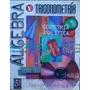 Algebra De Skowoski En La Cava Del Libro Es Precalculo
