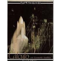 Calculo Swokowski 2 Ed En La Cava Del Libro