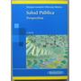 Salud Pública Perspectivas 2da Edición - Panamericana