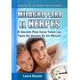 Milagro Para El Herpes, Curar Herpes, Herpes, Salud, Belleza