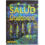 Libro Salud Ocupacional - Francisco Álvarez / Ecoe