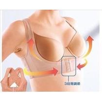 Corrector De Postura Mujer Original