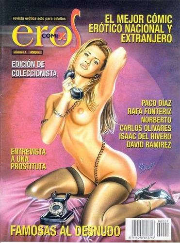 xxx gratis espanol:
