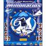 Album Los Millonarios