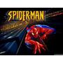 20 Modelos De Tarjetas Imprimibles De Spiderman Modificables