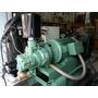 Compresor De Tornillo Sullair 240cfm, Motor Electrico 48 Hp
