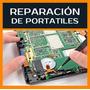 Mantenimiento, Computadores, Reparación, Diagnostico, Video