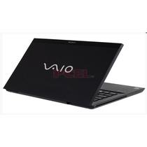 Laptop Sony Vaio Svs 13115flb