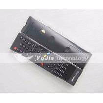 Control Remoto Para Azbox Bravissimo Twin O Tocomfree S928s