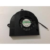 Ventilador Cpu Para Acer Aspire 5253-bz412 5253-bz481