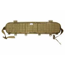Cinturón Militar - Highlander Táctico Cintura Banda Multicam