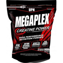 Megaplex Creatine Power Upn X 2 Libras Servicio A Domicilio
