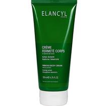 Elancyl Crema Corporal Reafirmante Reduce La Flacidez 150ml