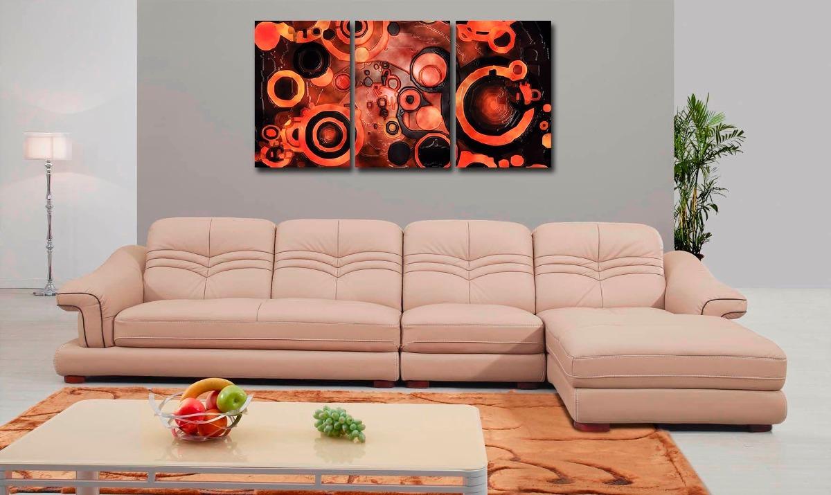 Pin atooms fotos cuadros con relieve on pinterest - Cuadro decorativos modernos ...