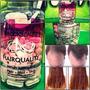 Hairquality Cabello-piel-uñas Saludables ,aumenta El Cabello