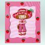 Cuadros Decorativos Para El Cuarto De Las Niñas